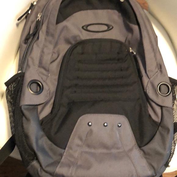 Oakley Other - Oakley Backpack